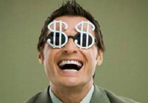 Bir yıl boyunca parasız yaşacak.7786