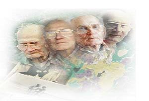 Küba'da Parkinson Hastalığı toplantısı .21733