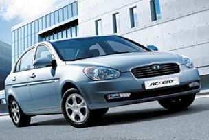 Hyundai de LPG'ye geçti.15039
