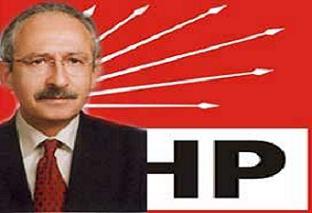 Kılıçdaroğlu - Melih Gökçek düellosu!.12007