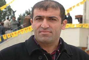 'Kürdistan' artık resmen dillenir oldu.10302