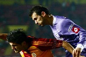 GS-Hacettepe maçı iptal edilmedi.11839