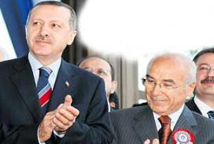 AKP'den istifaya jet pi�manl�k.11243