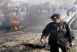 Afganistan askerlerini çekiyor mu?.20228