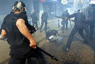 Polise kimlik sormak kolay mı?.13896