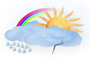 Yeni haftada hava nasıl olacak?.7064