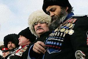 Küresel kriz Kazak hacıları vurdu.15158