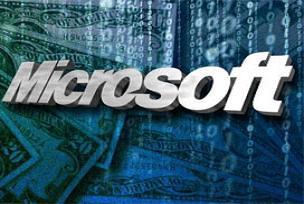 Microsoft: Ellerinden tutup yürüteceğiz.16938
