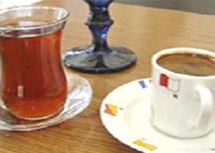 Yemekten hemen sonra çay içmeyin.10513