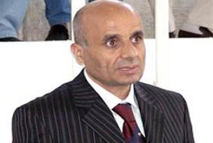 Öztürk: Devlet Sakık'a laptop hediye etti.9775