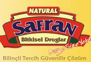 Safran: 1 ayda 8 kilo zayıflamak için.14291