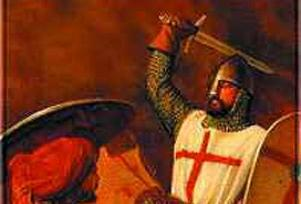 Roma ve Bizans neden geriledi?.11083