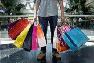Vatandaşa akıllı alışveriş önerileri.16156