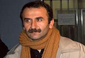 Şemdinli kitapçısına 1 yıl hapis cezası.9540