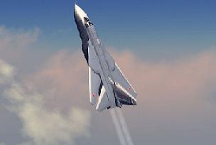 Ruslar, kızıl yıldızı uçaklarından da söktü.5680