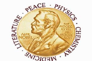 NOBEL ödüllerine, nükleer destek!.12348