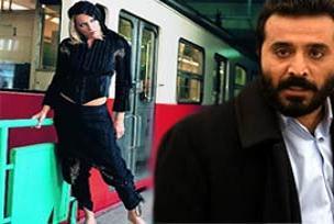 Türkler, yabancı kadınları fahişe sanıyor.12970