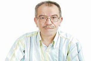 Karakaya, Kılıçdaroğlu'ndan cevap istedi.6919