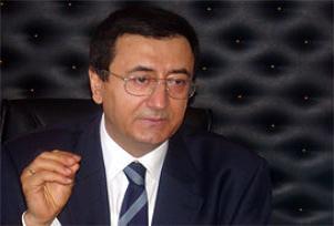 VKGB başkanı Taner Ünal tutuklandı.8956