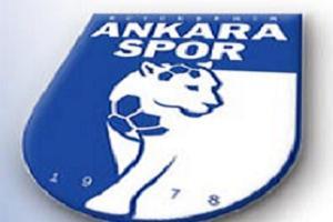 Ankaraspor puan istiyor.10265