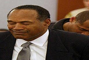 Simpson i�in adalet ge� tecelli etti .25110