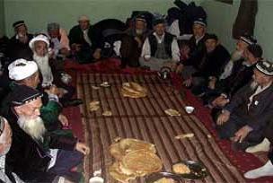 Taciklerin hacılık hayali yarım kaldı.14769