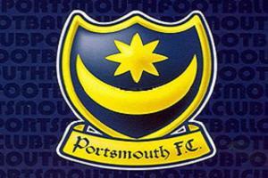 Bu kulüp satılık:  Portsmouth.16066