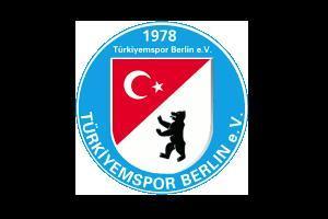 Berlin Türkiyemspor düştü.9829