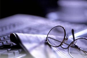 Gazetelerle ilgili 7 yanlış inanış.9181