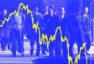 Borsa haftaya yükselişle başladı.14439
