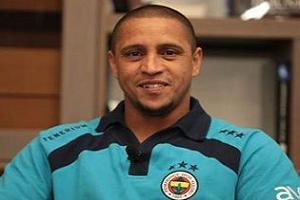 Roberto Carlos son noktayı koydu.10272