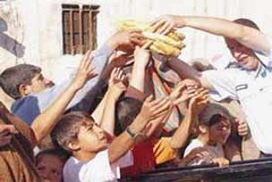 Memur-Sen'e göre açlık sınırı 816 YTL çıktı!.14704