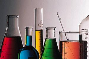 Kimyasallar tüm erkekleri etkiliyor.11612