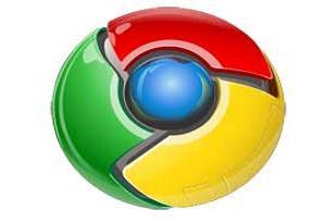 Google art�k Chrome de�il.8320