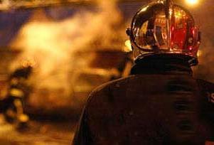 İstanbul itfaiyesine personel alımı.9839