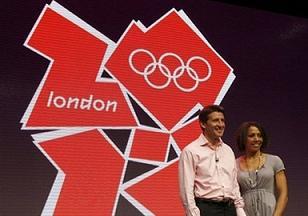 Kriz, 2012 Olimpiyatları'nı da vurdu.14542
