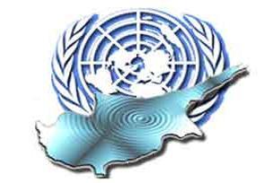 BM Kıbrıs konusunda ısrarlı davranıyor.11410