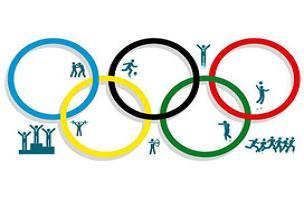 Kriz 2012 Olimpiyatlar�n� da vurdu.10906