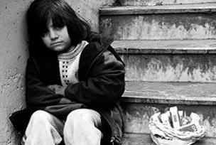 Sosyal yardım sistemi sil baştan.15113