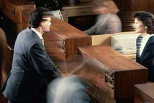 Bankaların 'Ucuz kredi' foyası!.11685