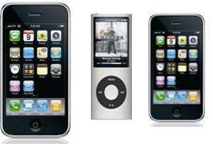 Yeni iPhone b�yle bir iey mi olacak?.13098