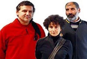Türk anarşistlerinin istekleri neler?.10057