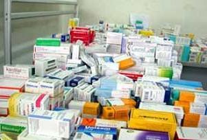 Bu ilaçlar piyasadan çekildi.15509