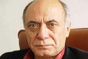 DTP'li Mahmut Alınak cezaevine konuldu.18146