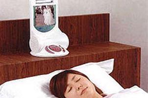 Sağlıklı bir uyku için altın kurallar.11281