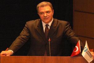 Erkan: İMKB daha istikrarlı ve güvenilir.8992