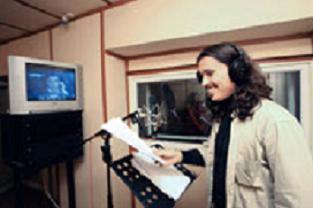 İşte Polat Alemdar'ın sesi.11814
