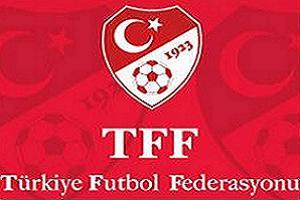 Federasyon'dan Trabzon'a cevap.13055