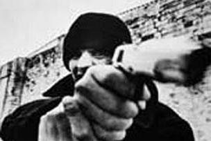 Kocaeli'de silahlı çatışma: 2 ölü 3 yaralı.11545