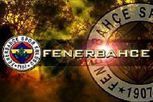 Fenerbahçe'den, futbol okulu.17200